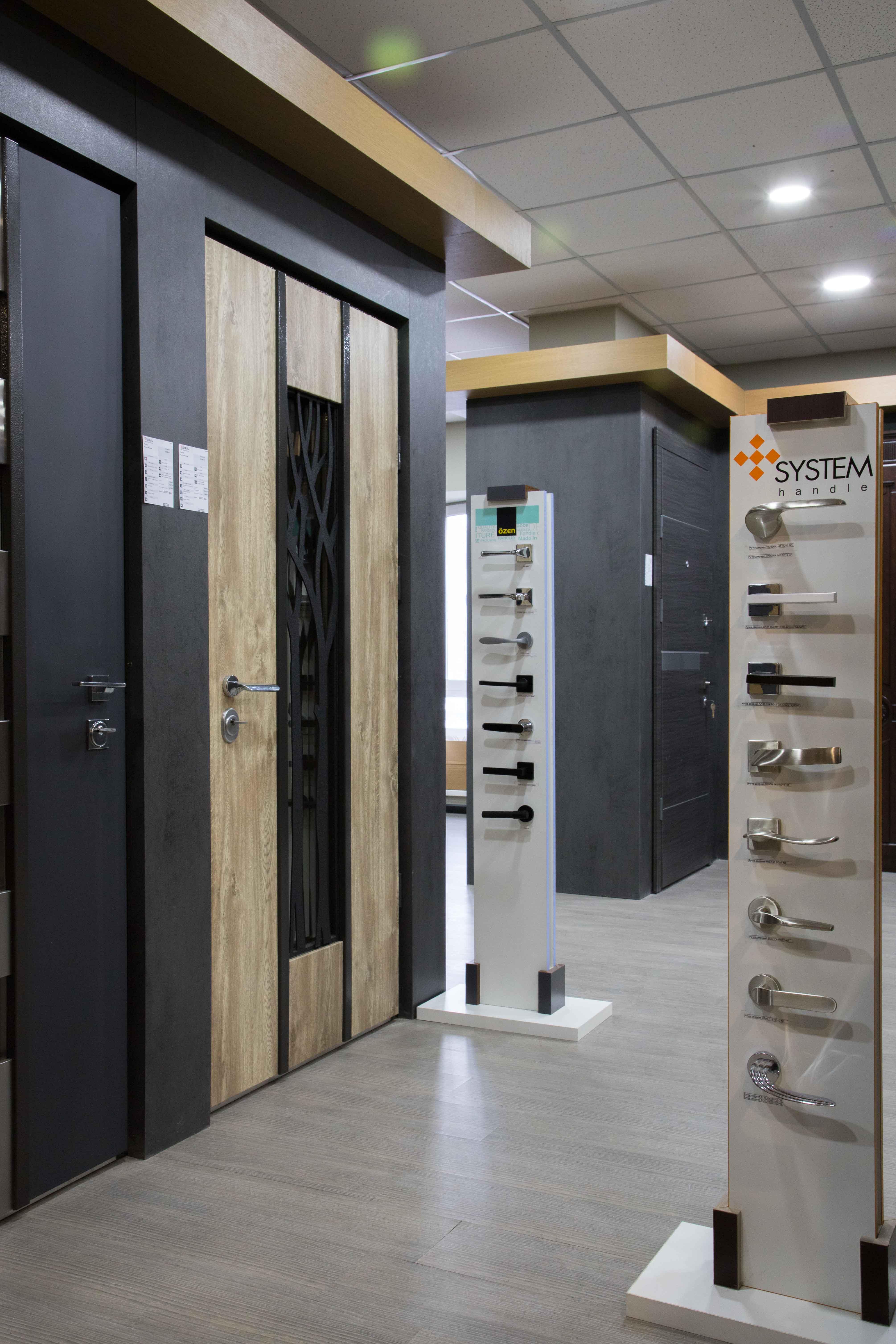 doctorlocks-замки Mul-t-lock Abloy Mottura двери СТРАЖ сейфи GRIFFON
