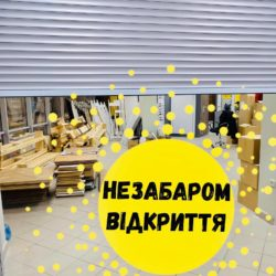 Докторлокс Двері Страж новий фрімовий салон