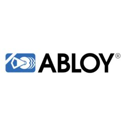 abloy-1-logo-png-transparent copy