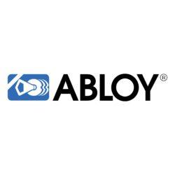 abloy-1-logo-png-transparent copy