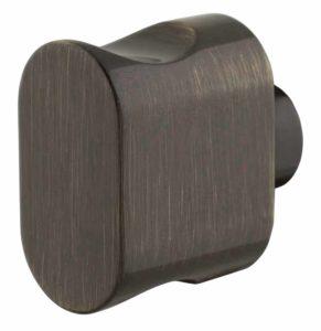 тумблер циліндра Mul-t-lock