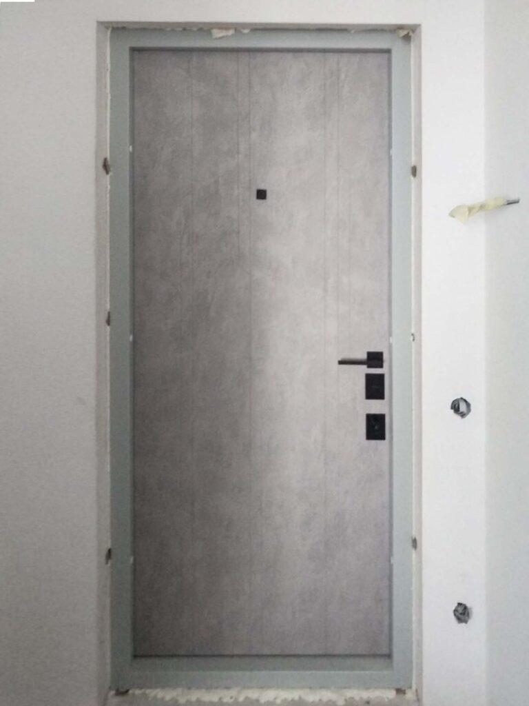 Straj_мираж нд_бетон серый