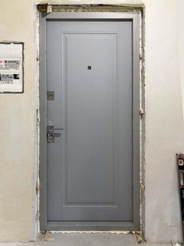 двері_ Баре_сілк маус