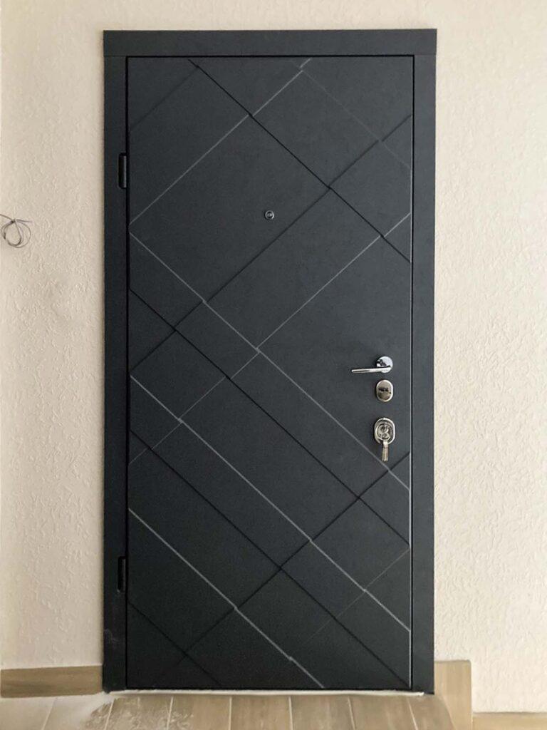 двері_ Берез_гранд_цемент