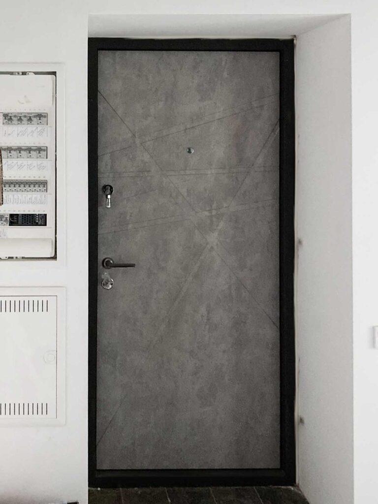 двері_ Берез_сіера_бетон сірй