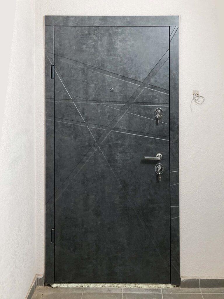 двері_ Берез_сіера_мрамор темний