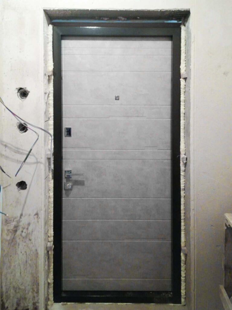двері_Страж_темпо нд_бетон сірий