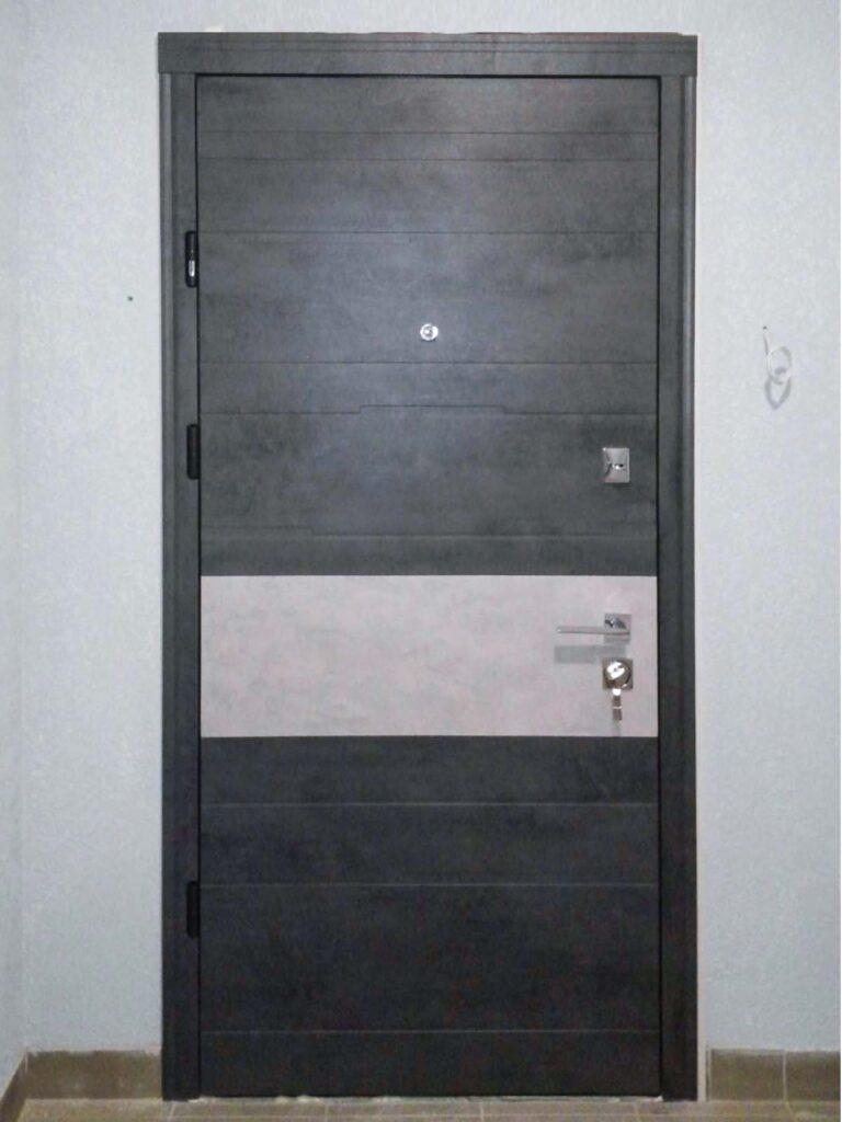 двері_Страж_темпо нд_бетон темний